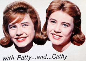 patty-duke show