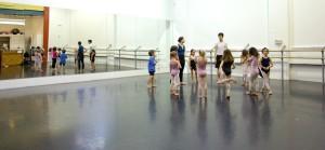 modern_dance_class_