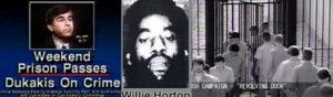 Mike-Dukakis-1988-Willie-Horton