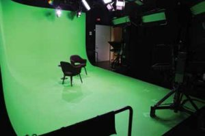 NetApp039s-Video-Production-Facilities-Take-on-a-New-Look