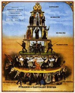iww-capitalist-pyramid_0