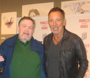 me-and-bruce