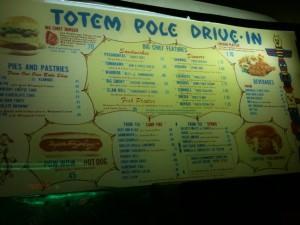 totem-pole-menu