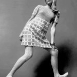 https://commons.wikimedia.org/wiki/Category:Black_and_white_photographs_of_minidresses#/media/File:Sweater_knit_dress_1967.jpg