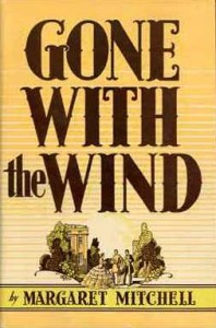 First edition cover. Source: Wikipedia