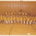rogers-band