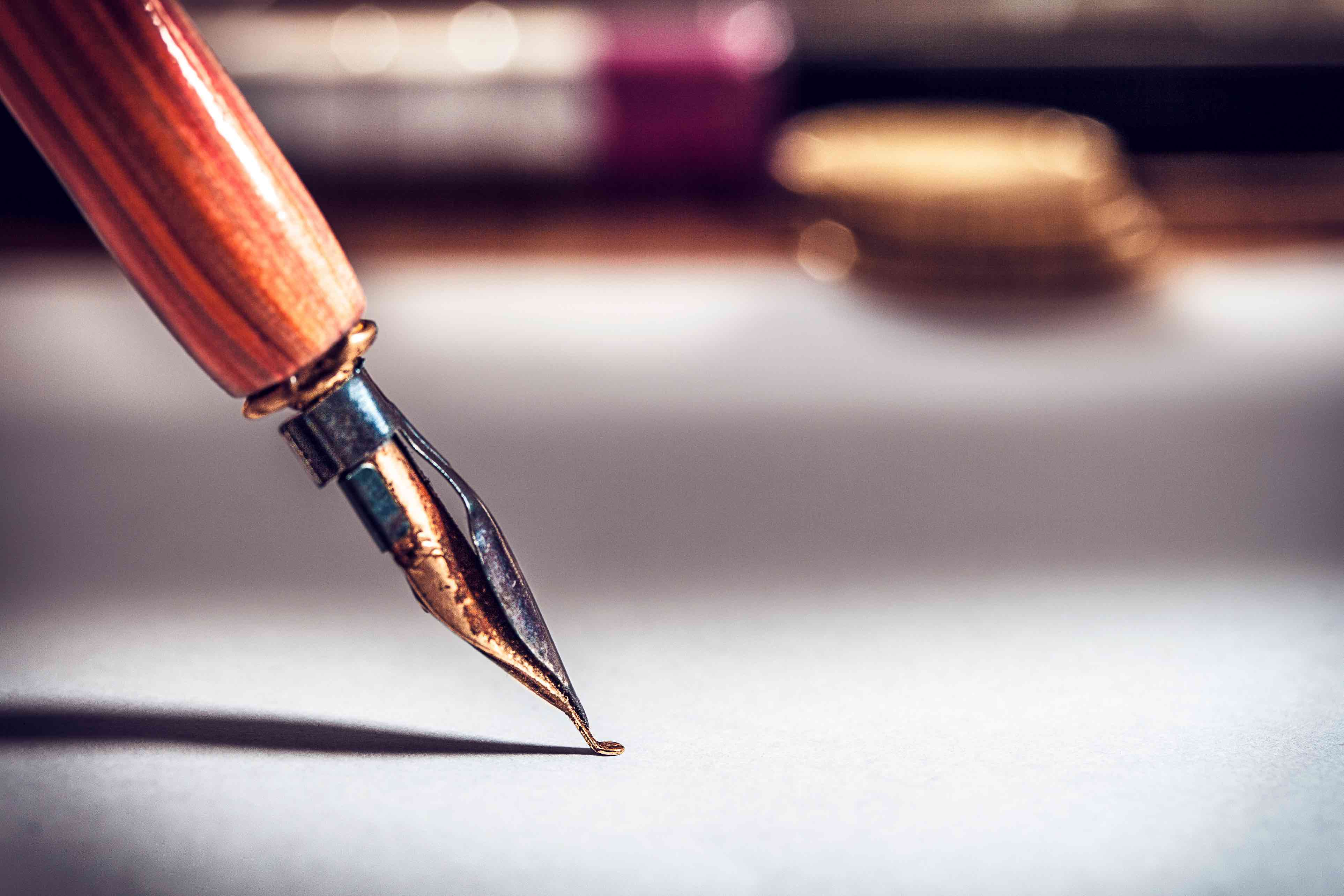 how to write your memoirs When it comes to writing a memoir, there are 4 things you need to focus on if you  do, your powerful story will have the best chance of impacting others.