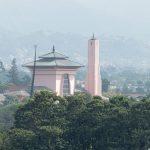 Old Royal Palace, Kathmandu