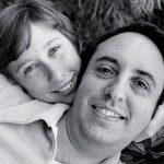 Sandra & Daryl Bem