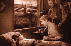Dorothy, Em, & Henry