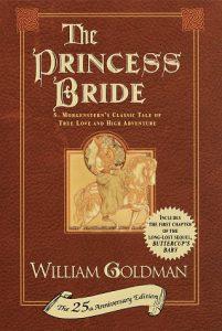 Princess Bridge, 25th Anniversary Edition