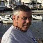 Profile photo of Joe Worth