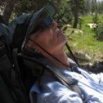 Profile photo of Steve Williamson
