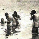 Profile photo of Woodstock Sally