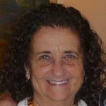 Profile picture of Sara Gootblatt