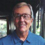 Profile photo of
