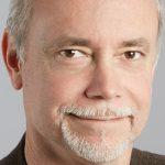 Profile photo of Mike Sanchez