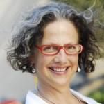 Profile photo of Barbara Stark-Nemon
