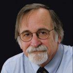 Profile photo of Lou Moffett