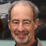 Profile photo of John Zussman