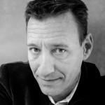 Profile photo of Lutz Braum